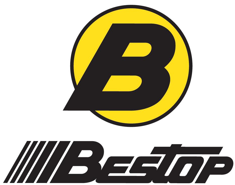 BesTop