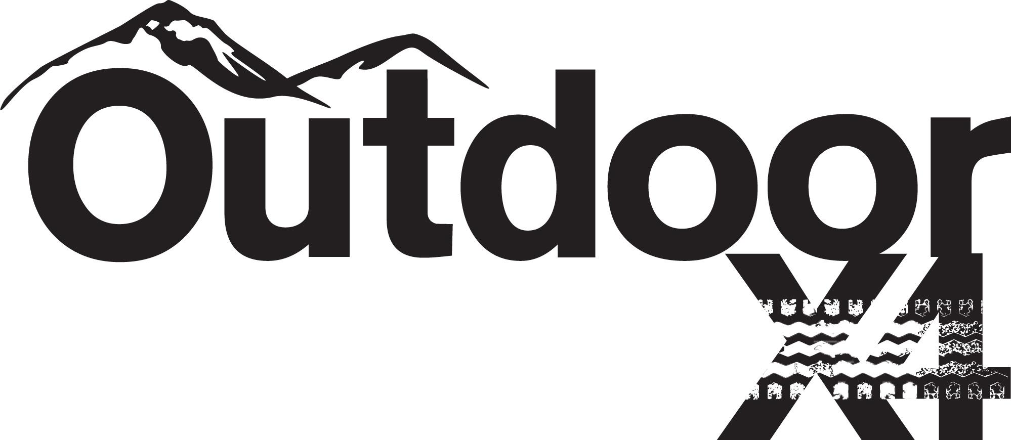 Outdoorx4 Magazine