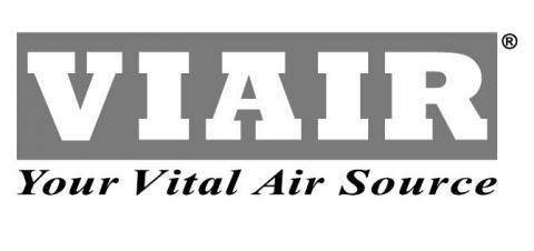Viair Air Compressor