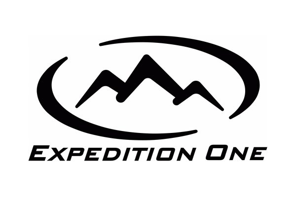 Expeditions One LLC