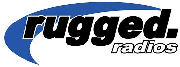Rugged Radio
