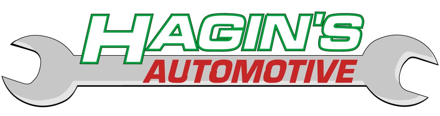 Hagin's Auto