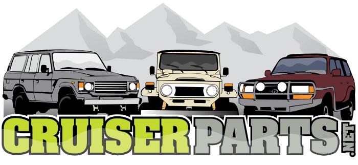 Cruiser Parts