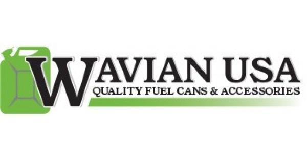 Wavian USA